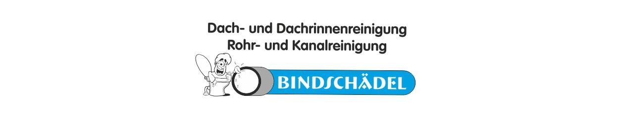 Rohrreinigung Bindschädel Altlußheim